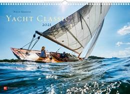 Abbildung von Yacht Classic 2021   2020