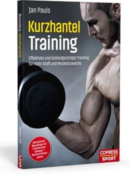 Abbildung von Pauls | Kurzhantel-Training | 2. Auflage | 2020 | beck-shop.de