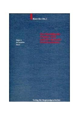 Abbildung von Hey   Der Westfälische Frieden 1648 und der deutsche Protestantismus   1998   6