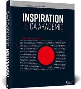 Abbildung von Mertens | Inspiration Leica Akademie | 2020
