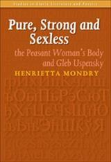 Abbildung von Mondry   Pure, Strong and Sexless   2006