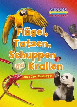 Abbildung von Owen | Flügel, Tatzen, Schuppen und Krallen | 1. Auflage | 2019 | beck-shop.de