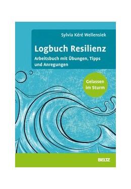 Abbildung von Wellensiek | Logbuch Resilienz | 1. Auflage | 2020 | beck-shop.de