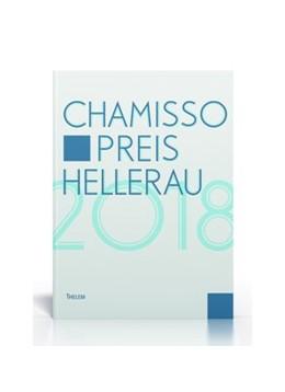 Abbildung von Schmitz | Chamisso Preis Hellerau 2018 | 2019