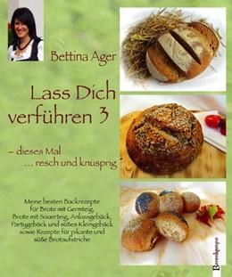 Abbildung von Ager | Lass Dich verführen 3 | 4. Auflage | 2019 | beck-shop.de