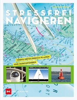Abbildung von Wells   Stressfrei Navigieren   1. Auflage   2020   beck-shop.de