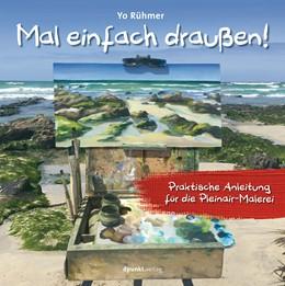 Abbildung von Rühmer | Mal einfach draußen! | 1. Auflage | 2020 | beck-shop.de