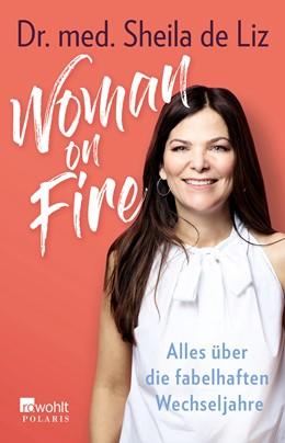 Abbildung von de Liz | Woman on Fire | 1. Auflage | 2020 | beck-shop.de