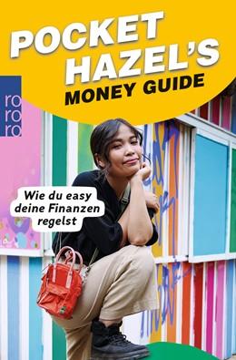 Abbildung von Hazel | Pocket Hazel's Money Guide | 1. Auflage | 2021 | beck-shop.de