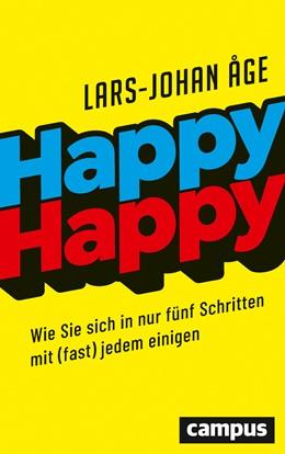 Abbildung von Åge   Happy Happy   1. Auflage   2020   beck-shop.de