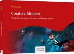 Abbildung von Haeske | Creative Mindset | 1. Auflage | 2020 | beck-shop.de