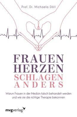 Abbildung von Döll | Frauenherzen schlagen anders | 1. Auflage | 2020 | beck-shop.de