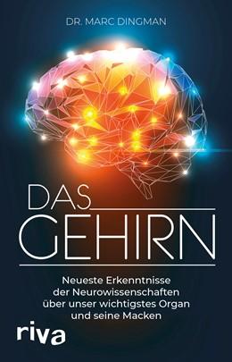 Abbildung von Dingman | Das Gehirn | 2020 | Neueste Erkenntnisse der Neuro...
