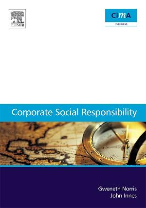 Abbildung von Innes / Norris | Corporate Social Responsibility | 2005