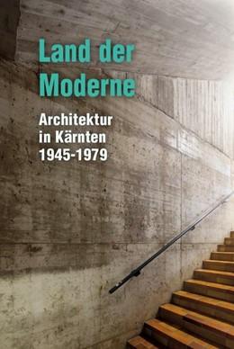 Abbildung von Lukas | Land der Moderne | 1. Auflage | 2020 | beck-shop.de