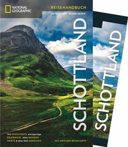 Abbildung von Mckelvie | NATIONAL GEOGRAPHIC Reisehandbuch Schottland mit Maxi-Faltkarte | Komplett überarbeitete Auflage 2020 | 2020