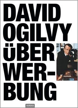 Abbildung von David | David Ogilvy über Werbung | 1. Auflage | 2020 | beck-shop.de