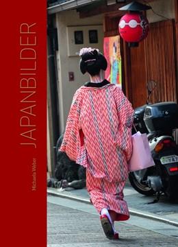 Abbildung von Weber   Japanbilder   1. Auflage   2020   beck-shop.de