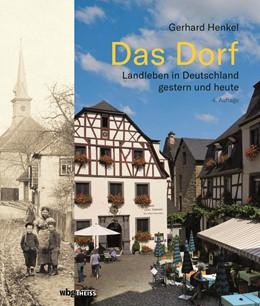 Abbildung von Henkel | Das Dorf | 4. Auflage | 2020 | beck-shop.de