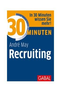 Abbildung von May   30 Minuten Recruiting   2020