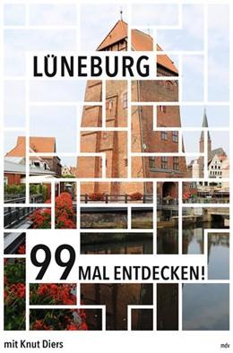 Abbildung von Diers | Lüneburg | Neuauflage | 2020 | 99 mal entdecken