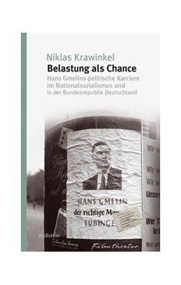 Abbildung von Krawinkel   Belastung als Chance   1. Auflage   2020   beck-shop.de