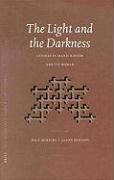 Abbildung von Mirecki / BeDuhn | The Light and the Darkness | 2001