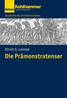 Abbildung von Leinsle | Die Prämonstratenser | 2020