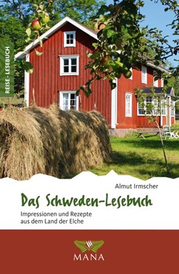 Abbildung von Irmscher | Das Schweden-Lesebuch | 1. Auflage | 2020 | beck-shop.de