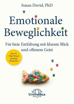 Abbildung von David | Emotionale Beweglichkeit | 1. Auflage | 2020 | beck-shop.de