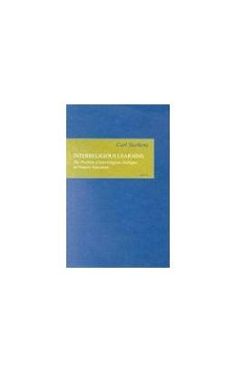 Abbildung von Sterkens   Interreligious Learning   2001   The Problem of Interreligious ...   8