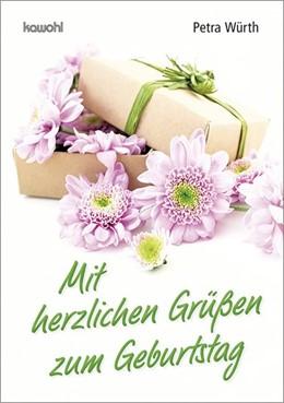 Abbildung von Würth | Mit herzlichen Grüßen zum Geburtstag | 2020