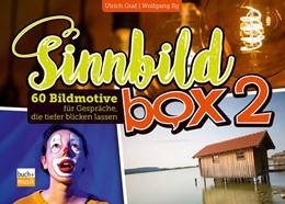Abbildung von Ilg | Sinnbildbox 2 | 1. Auflage | 2020 | beck-shop.de