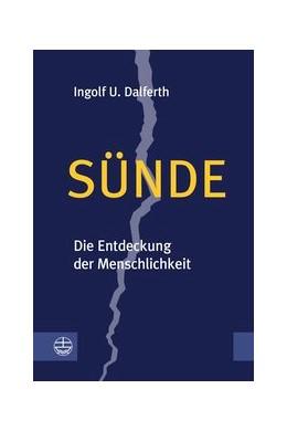 Abbildung von Dalferth | Sünde | 2. Auflage | 2020 | beck-shop.de