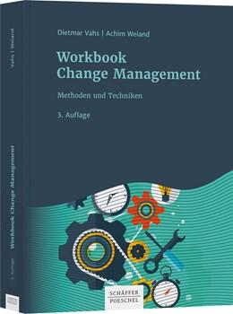 Abbildung von Vahs / Weiand | Workbook Change Management | 3. Auflage | 2020 | beck-shop.de