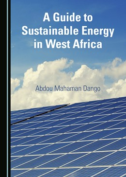 Abbildung von A Guide to Sustainable Energy in West Africa | 1. Auflage | 2020 | beck-shop.de