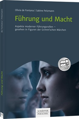 Abbildung von de Fontana / Pelzmann | Führung und Macht | 1. Auflage | 2020 | beck-shop.de