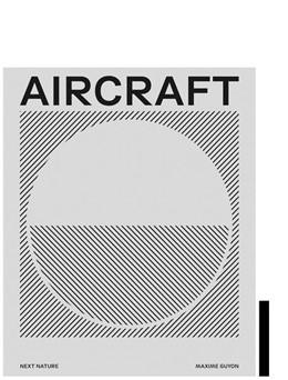 Abbildung von Guyon | Aircraft | 1. Auflage | 2020 | beck-shop.de