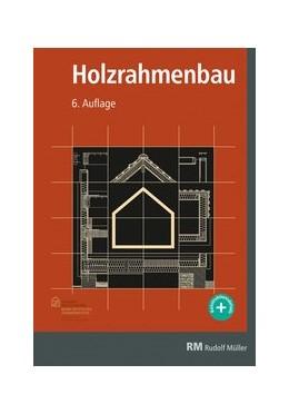 Abbildung von Holzbau Deutschland / Horn | Holzrahmenbau | 6. Auflage | 2020