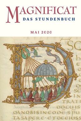 Abbildung von MAGNIFICAT MAI 2020 | 1. Auflage | 2020 | beck-shop.de