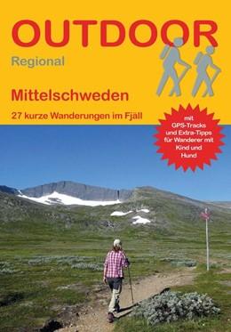 Abbildung von Bender | Mittelschweden | 1. Auflage | 2020 | beck-shop.de