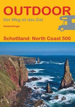 Abbildung von Engel | Schottland: North Coast 500 | 1. Auflage | 2021 | beck-shop.de