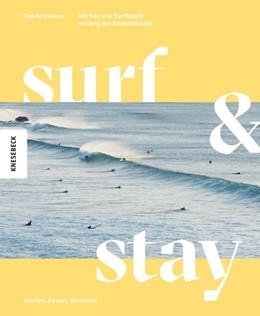Abbildung von Helsen   Surf & Stay   1. Auflage   2020   beck-shop.de