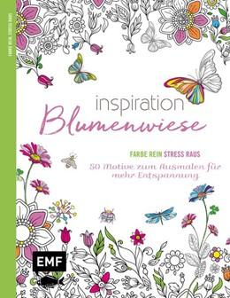 Abbildung von Inspiration Blumenwiese   1. Auflage   2020   beck-shop.de