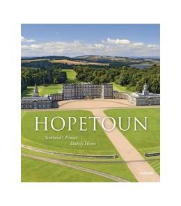 Abbildung von Hopetoun | 1. Auflage | 2020 | beck-shop.de
