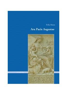 Abbildung von Simon | Ara Pacis Augustae | 1. Auflage | 2019 | beck-shop.de