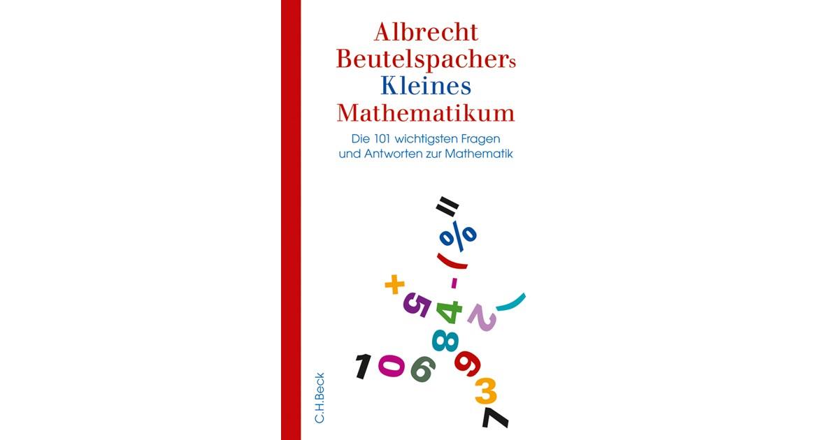 Wunderbar Math Fragen Mit Antworten Ideen - Gemischte Übungen ...
