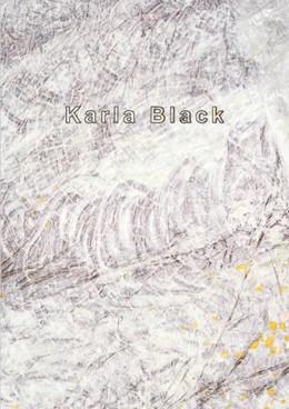 Abbildung von Dohm | Karla Black | 2019