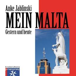 Abbildung von Jablinski | MEIN MALTA | 1. Auflage | 2019 | beck-shop.de