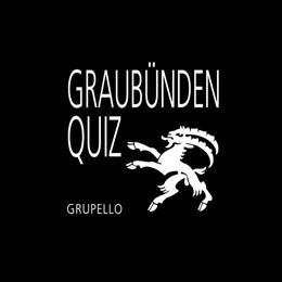 Abbildung von Aerni | Graubünden-Quiz | 1. Auflage | 2020 | beck-shop.de